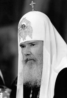 die richtung katholisch evangelisch orthodox